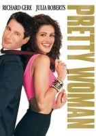 Filmbild klein Pretty Woman
