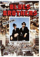 Filmbild groß Blues Brothers