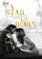 Filmbild klein A Star is Born