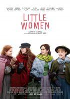 Filmbild klein Little Women