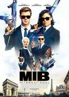 Filmbild klein Men in Black: International