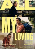 Filmbild groß All My Loving