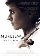 Filmbild klein Nurejew - The White Crow