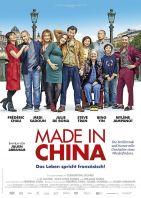 Filmbild klein Made in China