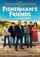 Filmbild klein Fisherman's Friends
