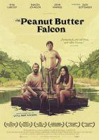 Filmbild groß The Peanut Butter Falcon