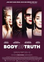 Filmbild klein Body of Truth