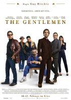 Filmbild klein The Gentlemen