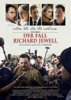 Filmbild klein Der Fall Richard Jewell