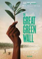 Filmbild klein The Great Green Wall