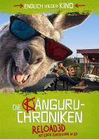 Filmbild klein Die Känguru-Chroniken - Reloaded