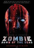 Filmbild klein Zombie - Dawn Of The Dead